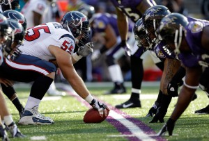 texans-vs-ravens