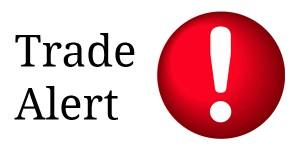 trade-alert